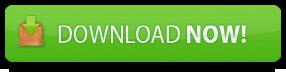 Download Minibloq